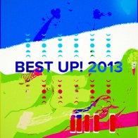 Cover by Korney Korney