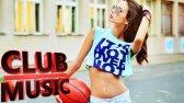 популярная клубная музыка 2015