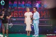 Шоу мирового уровня – «Премия